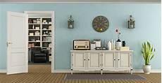 Sch 246 Ner Wohnen Mit Farbe 5 Tipps F 252 R Den Richtigen Farbmix