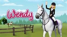 Ausmalbilder Pferde Wendy Wendy Pferde Ausmalbilder Kostenlos Kinder Ausmalbilder