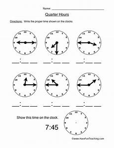 time worksheet quarter to 3155 count quarter hours worksheet telling time activities telling time worksheets teaching counting