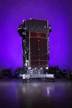 viasat 3 satellite viasat boeing begin full construction of viasat 3 satellites via satellite