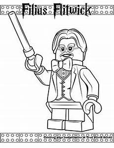 Malvorlagen Ninjago Harry Potter The 25 Best Lego Coloring Pages Ideas On Lego