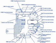 93 acura legend wiring diagram 89 acura legend wiring diagram hp photosmart printer