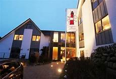01 Apartmenthotel Am Leuchtturm Sylt Aussen Nordtipps