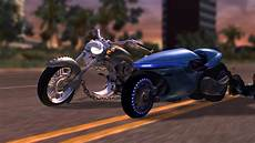 Motorcycle For Xbox One