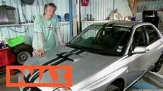 die gebrauchtwagen profis rallyestreifen optik die gebrauchtwagen profis dmax