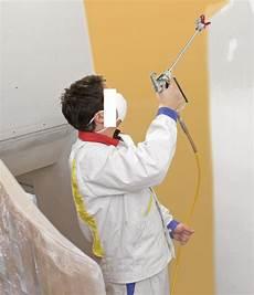 peinture airless sans brouillard pistolet peinture airless haute pression sans air