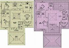 chettinad style house plans nalukettu house plan kerala house design house plans