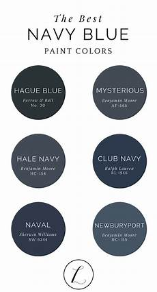 source book the best navy paints front doors cabin and navy blue bedrooms