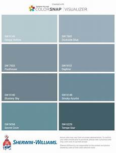 pale dusty front door options sherwin williams blue wall colors teal paint colors