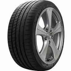 Goodyear Eagle F1 Asymmetric 2 Aaa Tyre Factory
