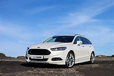 ford mondeo st kombi ford mondeo titanium wagon 2018 review carsguide