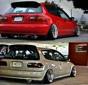 1000  Images About Slammed/Stanced On Pinterest Cars