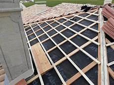 pose ecran sous toiture renovation 201 cran de sous toiture pose et prix