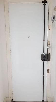tole pour blindage de porte t 244 le de blindage pour porte vente et installation 224