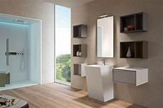 arredo bagno vittuone mobili bagno e provincia best produttori mobili in