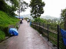 top 13 places to visit in kodaikanal best tourist attractions in kodaikanal