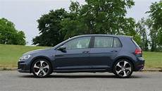 2018 volkswagen golf gti why buy
