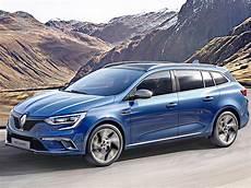 Renault M 233 Gane Grandtour 2016 Preis Motoren