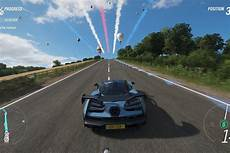 Forza Horizon 4 Review Seasons And Social Hooks Make The