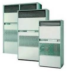 climatiseur à eau perdue climatisation et chauffage juin 2011