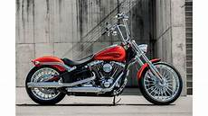 harley breakout 2015 2015 2017 harley davidson softail breakout review top speed
