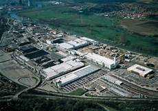 Audi Werk Neckarsulm - audi neckarsulm plant