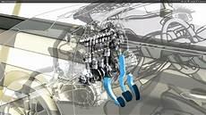 futur moteur renault essence voiture du futur renault nissan une alliance qui porte
