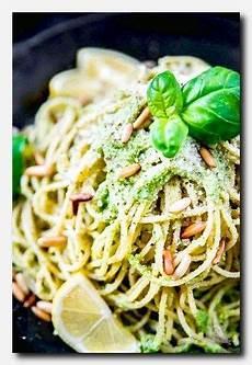 Wie Lange Blumenkohl Kochen Kochen Vegetarisch Wdr Einfach Und Kostlich Bjorn