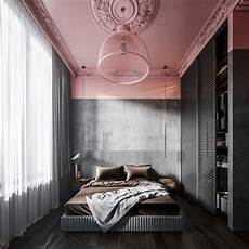 Bedroom Ideas Pink And Grey by 101 Pink Bedrooms With Images Tips And Accessories To