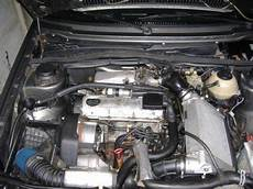 moteur golf 2 moteur golf 2 g60 pilotefoux68