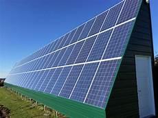 prix de panneau solaire panneaux solaires de qualit 233 sup 233 rieure au meilleur prix