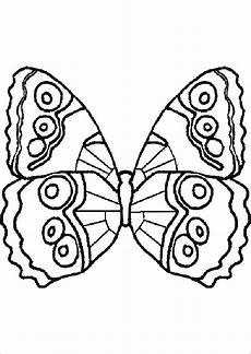 Ausmalbild Schmetterling Pfauenauge 97 Einzigartig Ausmalbilder Schmetterling Mit Blume