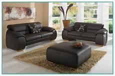 schonbezüge für sessel und sofa k w polsterm 246 bel