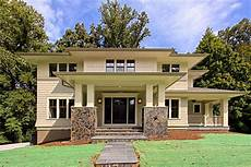 interior designer frank lloyd wright inspired homes for sale awesome house designs