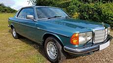 how make cars 1977 mercedes benz w123 interior lighting mercedes w123 coupe 230ce 1981 automatic in norwich norfolk gumtree