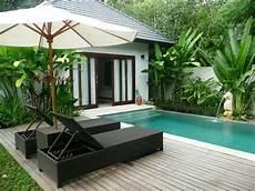 lombok manna villa venezia kebun villas resort updated 2017 hotel reviews price