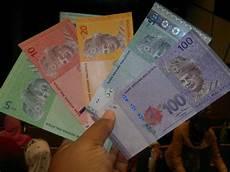 Gambar Wang Kertas Baru Rm20 Bank Negara Malaysia