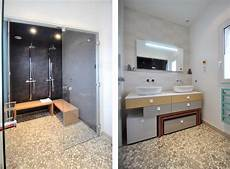 Appartement Sdb Hammam Grande A L Italienne Agence