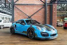techart gt r 2014 porsche techart gt r richmonds classic and prestige cars storage and sales