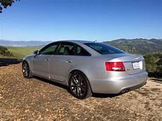 car owners manuals for sale 2007 audi s6 on board diagnostic system 2007 audi s6 v10 cory pick