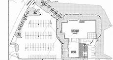 eielson afb housing floor plans eielson afd f35 adal field training detachment facility