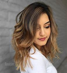 Thick Layered Medium Hairstyles 60 most beneficial haircuts for thick hair of any length