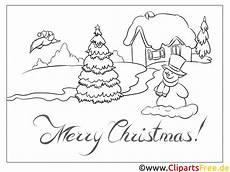 Malvorlagen Weihnachten Merry Schnee Vogel Schneemann Malvorlagen Weihnachten Und Advent