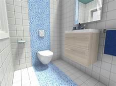 bathroom wall tile ideas for small bathrooms 9 great bathroom tile ideas j birdny