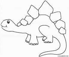 free coloring pages for dinosaurs 16794 printable dinosaur coloring pages for cool2bkids