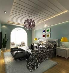 wohnzimmer decken moderne deckengestaltung 83 schlaf wohnzimmer ideen