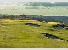 mountain top golf course branson