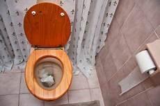 toilette verstopft kosten toilette verstopft