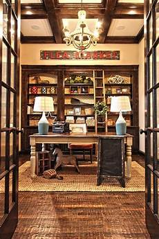 creative ideas home office furniture idea for steve s home office carriefetner com office