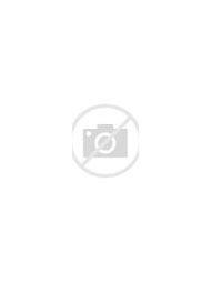 Image result for shapka-meh.ru